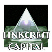 Linkcrest Capital